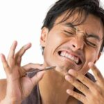 【完全保存版】医療脱毛のメンズおすすめクリニック7選|人気のヒゲ・VIOや安いクリニックを紹介